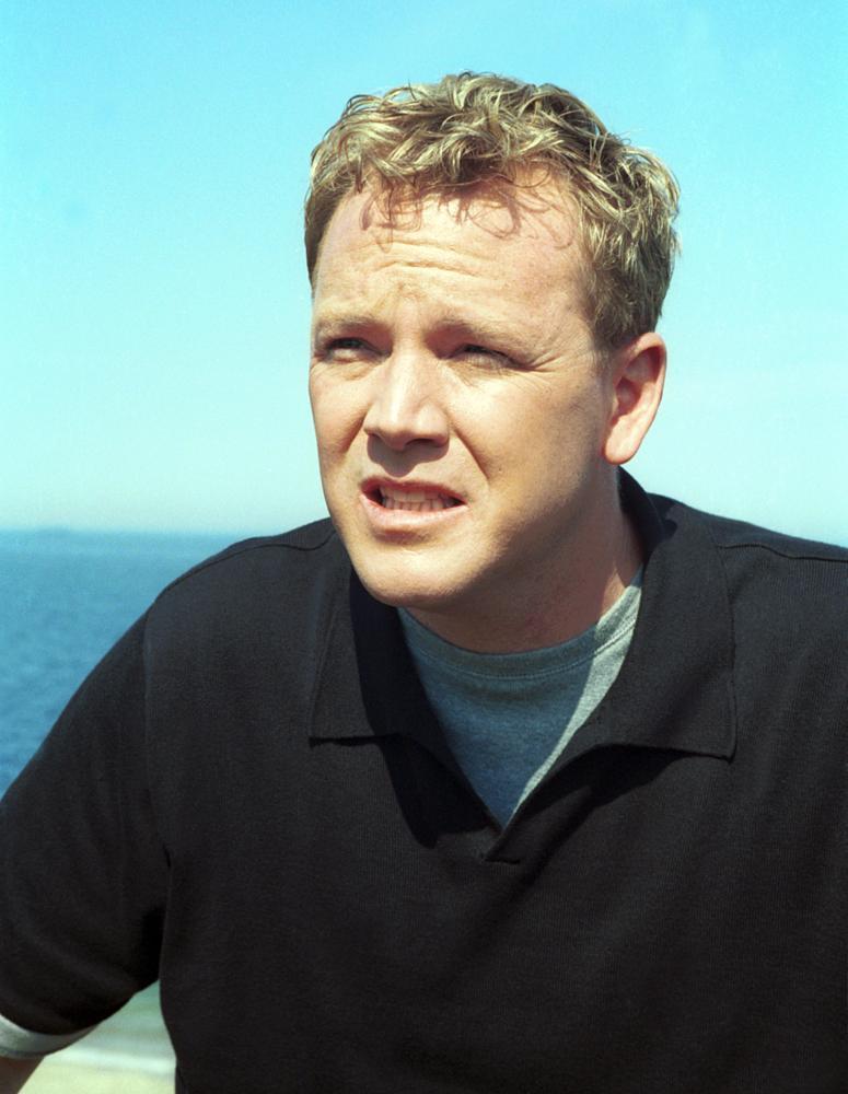 Robert Duncan mcneill imdb