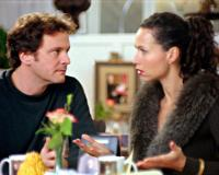 HOPE SPRINGS, Colin Firth, Minnie Driver, 2003, (c) Buena Vista