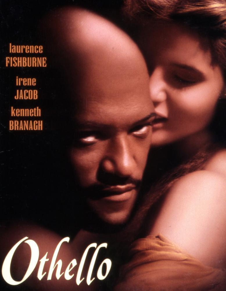 Cineplex.Com - Othello