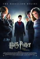 HARRY POTTER AND THE ORDER OF THE PHOENIX, Rupert Grint, Bonnie Wright, Katie Leung, Daniel Radcliffe, Evanna Lynch, Matthew Lewis, Emma Watson, 2007. ©Warner Bros.