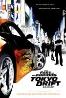 THE FAST AND THE FURIOUS: TOKYO DRIFT, Bow Wow, Sung Kang, Brian Tee, Nathalie Kelley, Lucas Black, 2006. ©Universal