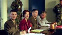 HIGH CRIMES, Adam Scott, Ashley Judd, Jim Caviezel, Morgan Freeman, 2002, TM & Copyright (c) 20th Century Fox Film Corp. All rights reserved.