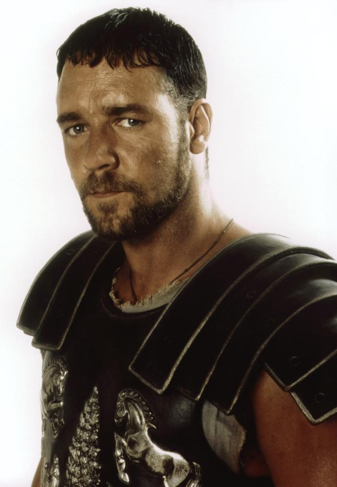 Cineplex.com | Gladiat...