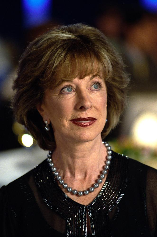 christina pickles how i met your mother