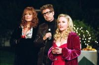 FOR YOUR CONSIDERATION, Deborah Theaker, Jim Piddock, Rachael Harris, 2006. ©Warner Independent Pictures