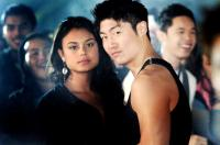 THE FAST AND THE FURIOUS: TOKYO DRIFT, Nathalie Kelley, Brian Tee, 2006. ©Universal