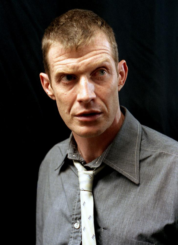 jason flemyng facebookjason flemyng wiki, jason flemyng height, jason flemyng net worth, jason flemyng transporter 2, jason flemyng instagram, jason flemyng imdb, jason flemyng wikipedia, jason flemyng, jason flemyng azazel, jason flemyng twitter, jason flemyng jamie oliver, jason flemyng lock stock, jason flemyng actor, jason flemyng dr jekyll, jason flemyng facebook, jason flemyng young, jason flemyng benjamin button, jason flemyng filmography, jason flemyng wedding, jason flemyng wife