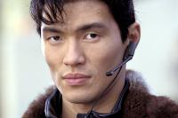 DIE ANOTHER DAY, Rick Yune, 2002, (c) MGM