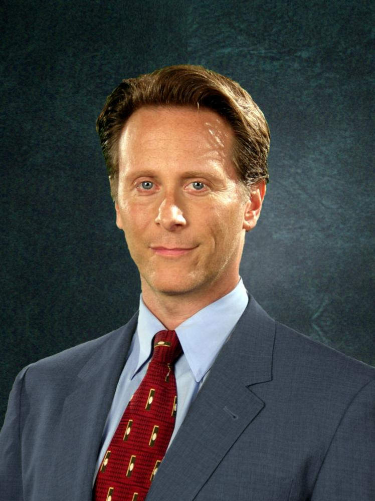 steven weber the comedianssteven weber wikipedia, steven weber arkansas, steven weber open source, steven weber audiobook, steven weber cooking show, steven weber, steven weber imdb, steven weber actor, steven weber twitter, steven weber the shining, steven weber izombie, steven weber narrator, steven webber leaving chasing life, steven weber young, steven weber the success of open source, steven weber desperate housewives, steven weber net worth, steven weber wings, steven weber the comedians, steven weber md