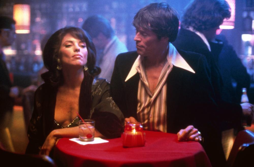 AUTO FOCUS, Donnamarie Recco, Willem Dafoe, 2002, (c) Sony Pictures Classics