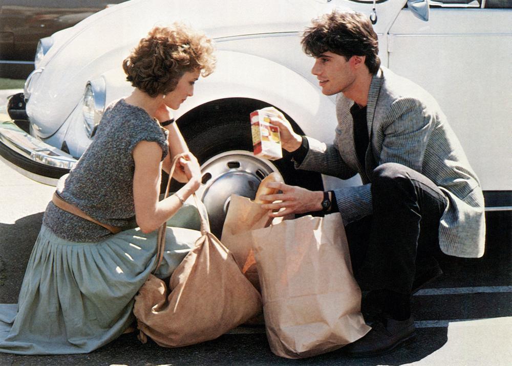 Thief Of Heart 1984에 대한 이미지 검색결과