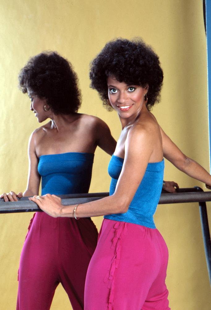 a life and career of debbie allen Next month, debbie allen will be honored by the new york city dance alliance foundation as its 2015 ambassador for the arts the former fame star, emmy winner and choreographer-director-teacher extraordinaire will receive her award at the nycda foundation's bright lights shining stars event on september 27, in new york city.