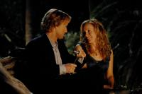 "Owen Wilson and Leslie Mann in ""Drillbit Taylor"""
