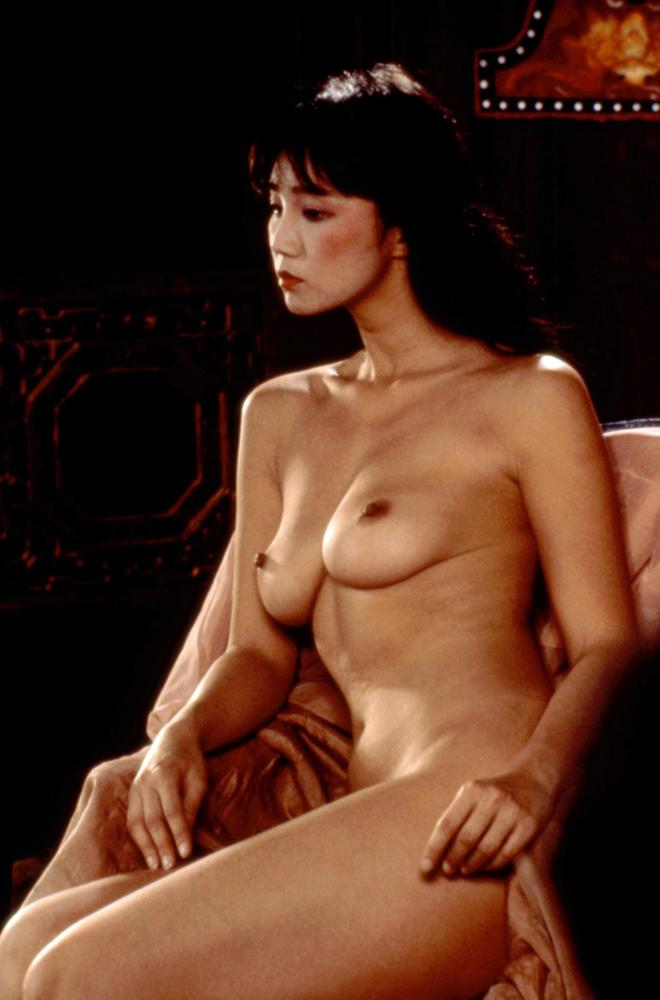 Wei tang in lust caution 10