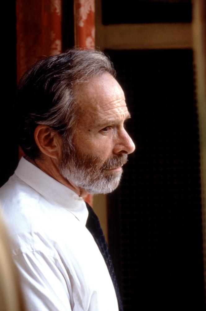 ron rifkin movies and tv shows
