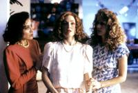 SAFE, Ronnie Farer, Julianne Moore, Susan Norman, 1995