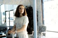 SAFE, Julianne Moore, 1995
