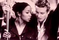 RESTAURANT, Elise Neal, Simon Baker-Denny, 1998, (c)Palisades Pictures LLC