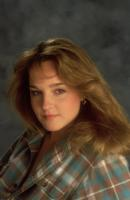 PROJECT X, Helen Hunt, 1987