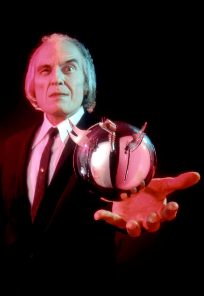 angus scrimm interviewangus scrimm tall man, angus scrimm grave, angus scrimm, angus scrimm imdb, angus scrimm dead, angus scrimm boy, angus scrimm phantasm, angus scrimm 2015, angus scrimm wiki, angus scrimm young, angus scrimm died, angus scrimm rip, angus scrimm net worth, angus scrimm height, angus scrimm funeral, angus scrimm appearances, angus scrimm cause of death, angus scrimm death, angus scrimm interview, angus scrimm movies