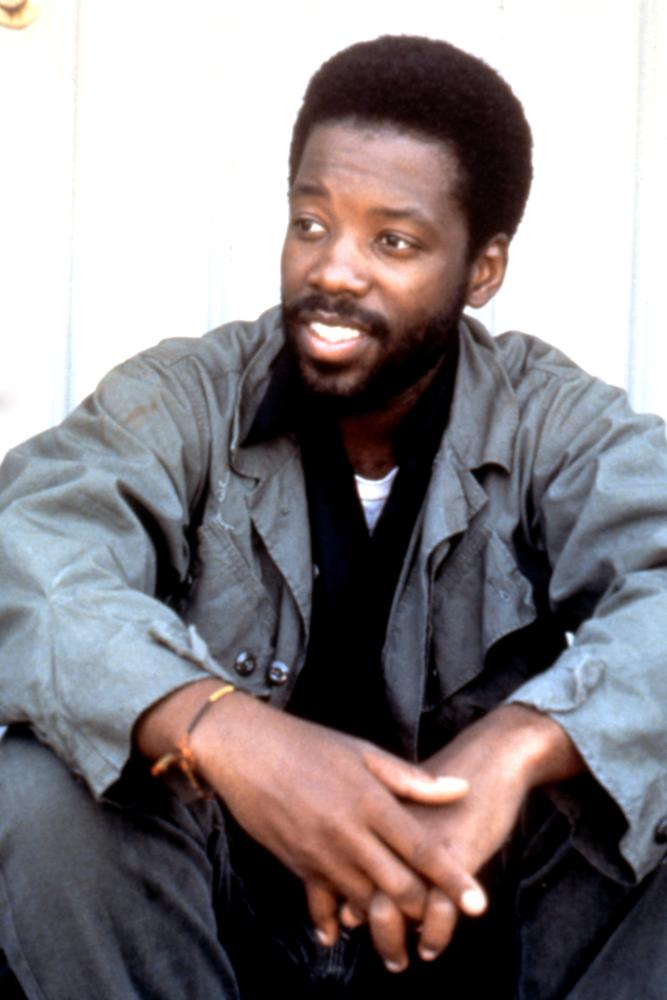 kadeem hardison 2015kadeem hardison height and weight, kadeem hardison instagram, kadeem hardison dwayne wayne, kadeem hardison height, kadeem hardison 2015, kadeem hardison biography, kadeem hardison wiki, kadeem hardison shows, kadeem hardison actor, kadeem hardison net worth, kadeem hardison wife, kadeem hardison and cree summer, kadeem hardison daughter, kadeem hardison and jasmine guy, kadeem hardison kc undercover, kadeem hardison and chante moore, kadeem hardison movies and tv shows, kadeem hardison girlfriend, kadeem hardison married, kadeem hardison mother