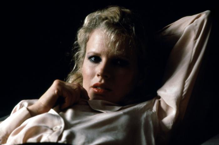 9 1/2 WEEKS, Kim Basinger, 1986