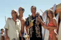 MEET THE DEEDLES, Steve Van Wormer, Paul Walker, Eric Braeden, A.J. Langer, 1998. ©Buena Vista Pictures
