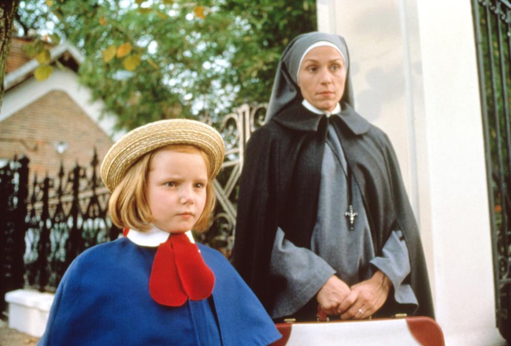 madeline movie 1998