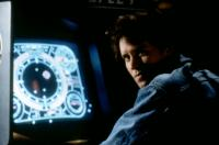 THE LAST STARFIGHTER, Lance Guest, 1984. (c) Universal.