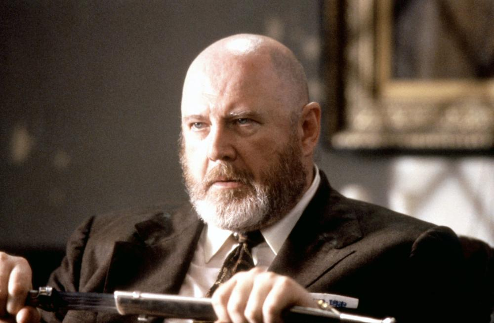 david ogden stiers voice actordavid ogden stiers music, david ogden stiers wife, david ogden stiers, david ogden stiers net worth, david ogden stiers interview, david ogden stiers wiki, david ogden stiers disney, david ogden stiers wikipedia, david ogden stiers married, david ogden stiers son, david ogden stiers imdb, david ogden stiers movies and tv shows, david ogden stiers star trek, david ogden stiers voice, david ogden stiers height, david ogden stiers martian manhunter, david ogden stiers rizzoli and isles, david ogden stiers accent, david ogden stiers voice actor, david ogden stiers cogsworth