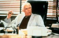 DEADFALL, James Coburn, 1993, (c)Trimark Pictures