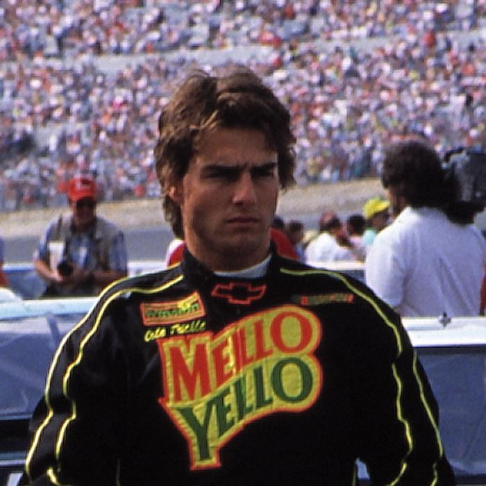 Photos From Days Of Thunder Tom Cruise Pictures to Pin on ...