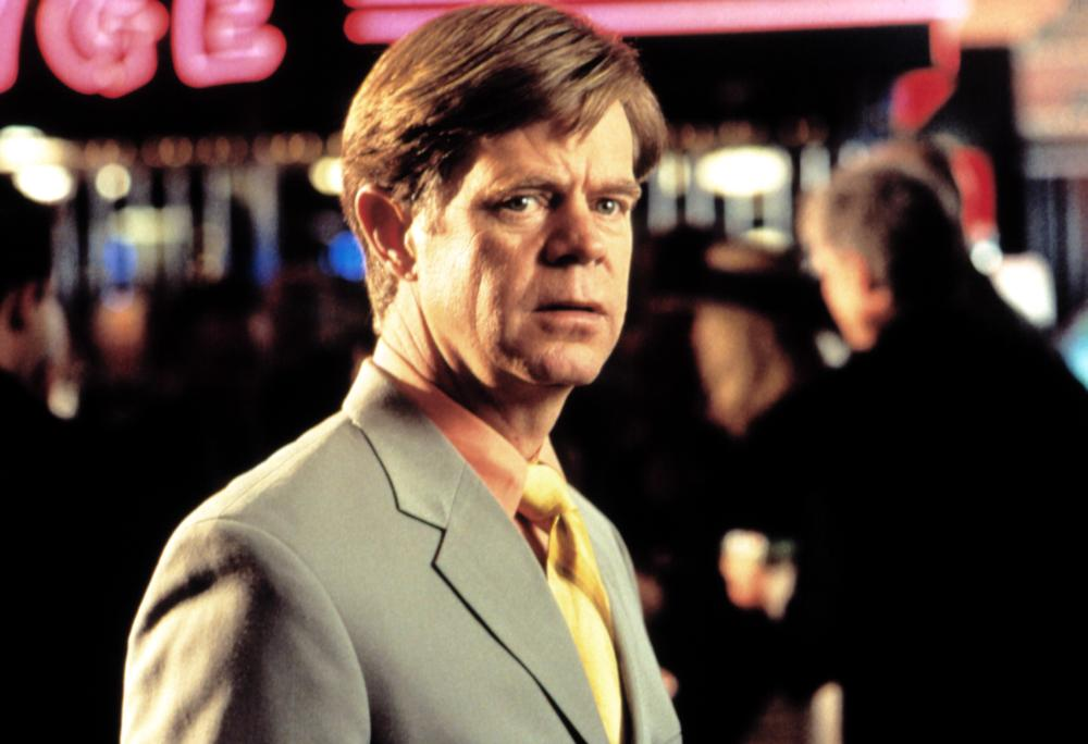 Image result for william h macy in the cooler