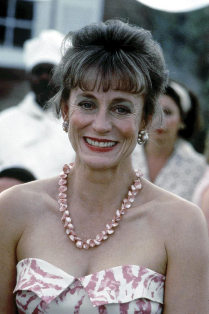 Carrie Snodgress Nude Photos 83