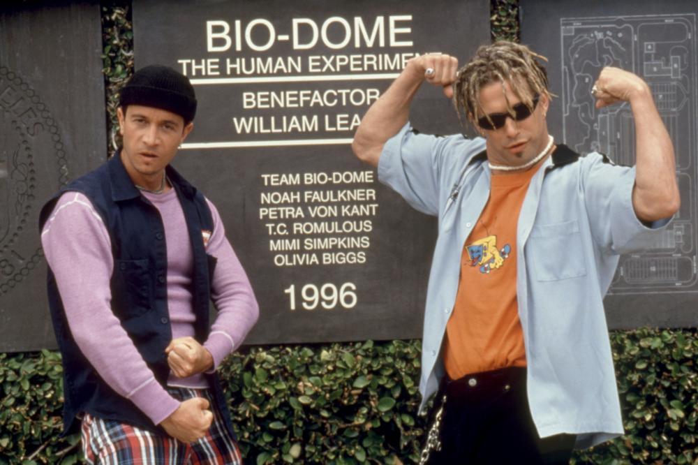 cineplexcom biodome
