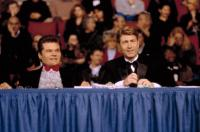 BEST IN SHOW, Fred Willard, Jim Piddock, 2000.