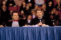 BEST IN SHOW, Fred Willard, Jim Piddock, 2000.