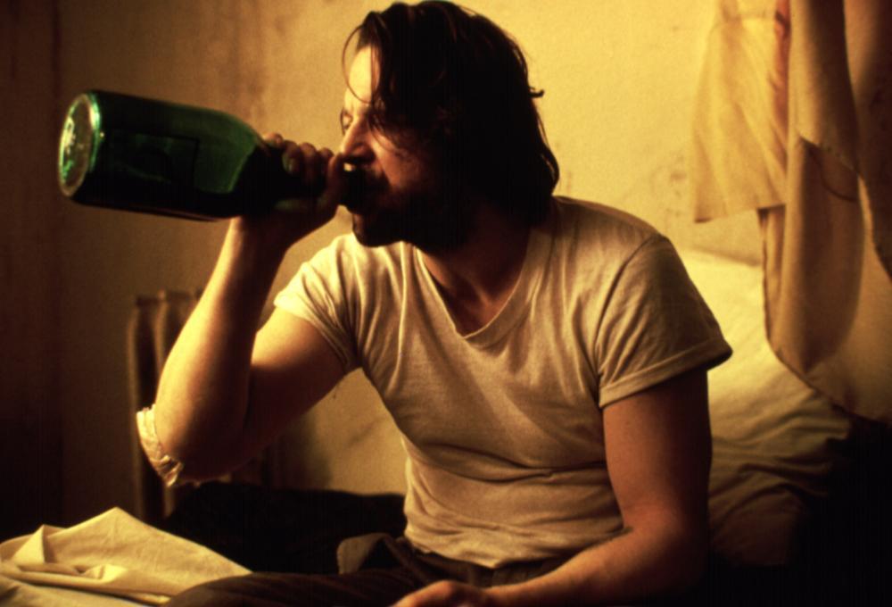 Плакаты на тему алкоголизм как социальная проблема