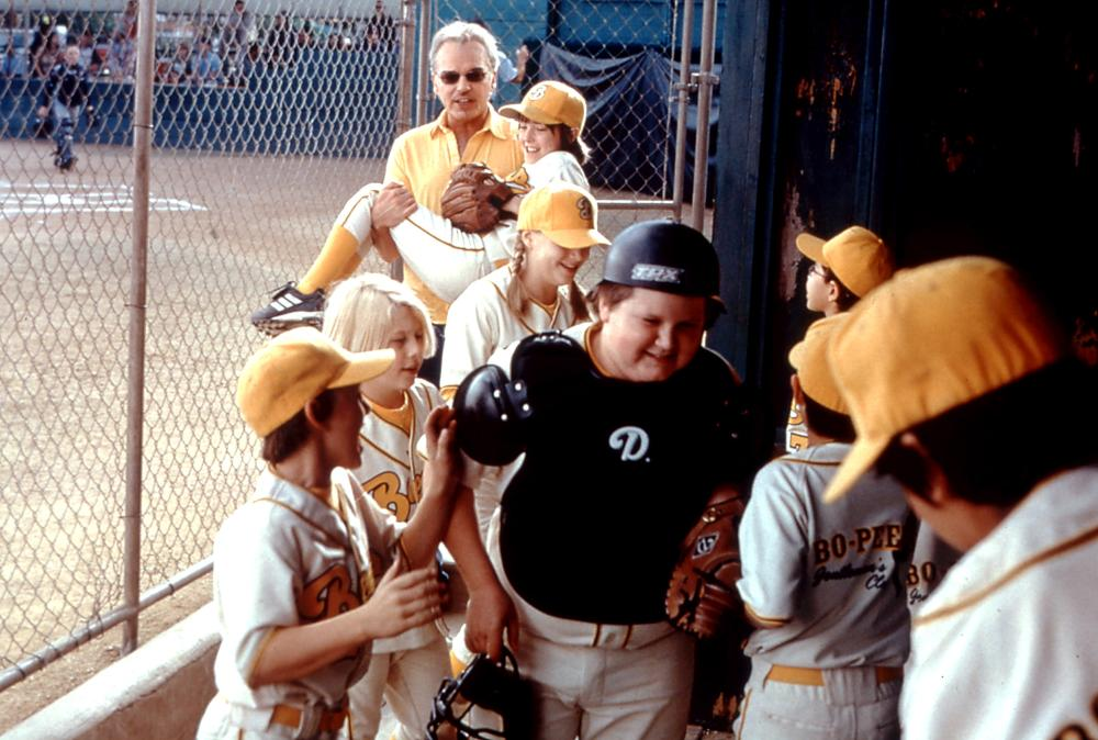 timmy deters agetimmy deters bad news bears, timmy deters wikipedia, timmy deters, timmy deters twitter, timmy deters daddy day care, timmy deters age, timmy deters 2015, timmy deters bio, timmy deters instagram, timmy deters edad