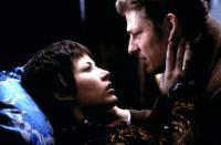 ANNA KARENINA, Sophie Marceau, Sean Bean, 1997