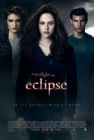 THE TWILIGHT SAGA: ECLIPSE, from left: Robert Pattinson, Kristen Stewart, Taylor Lautner, 2010. ©Summit Entertainment