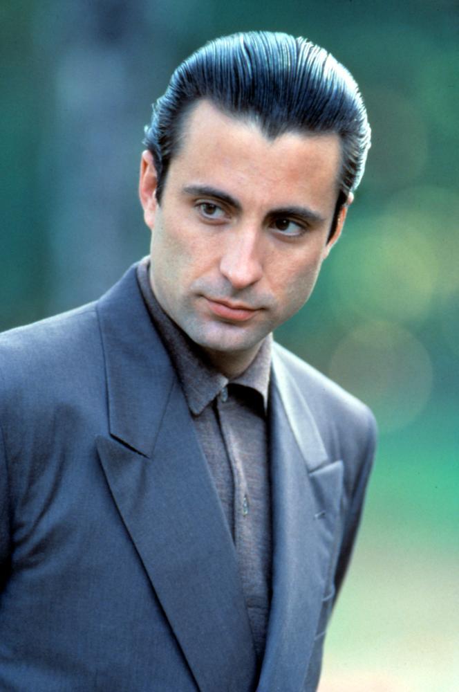 Cineplex.com | The Godfather, Part III