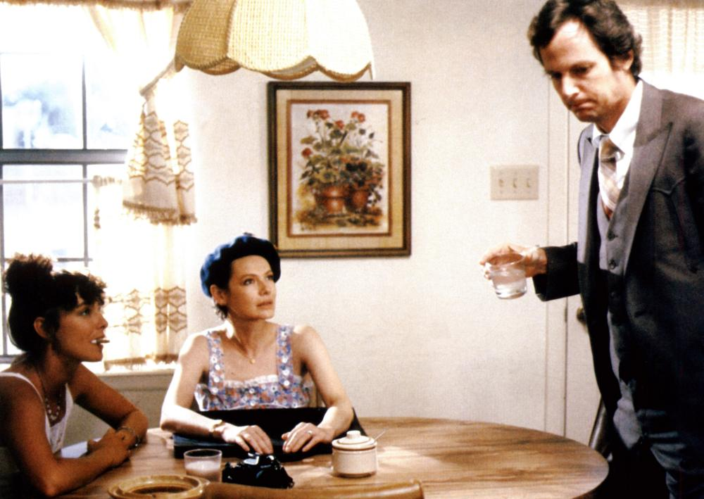 Image result for dianne wiest independence day