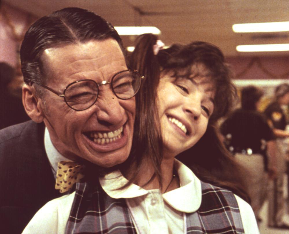 Ernest Saves Christmas Noelle Parker.Ernest Saves Christmas 1988 Trailer Diy Christmas Decore