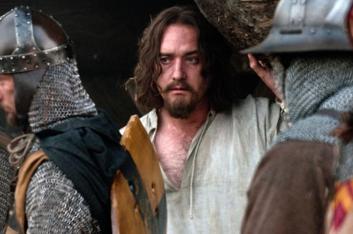 ROBIN HOOD, Matthew Macfadyen, 2010. ph: David Appleby/©Universal