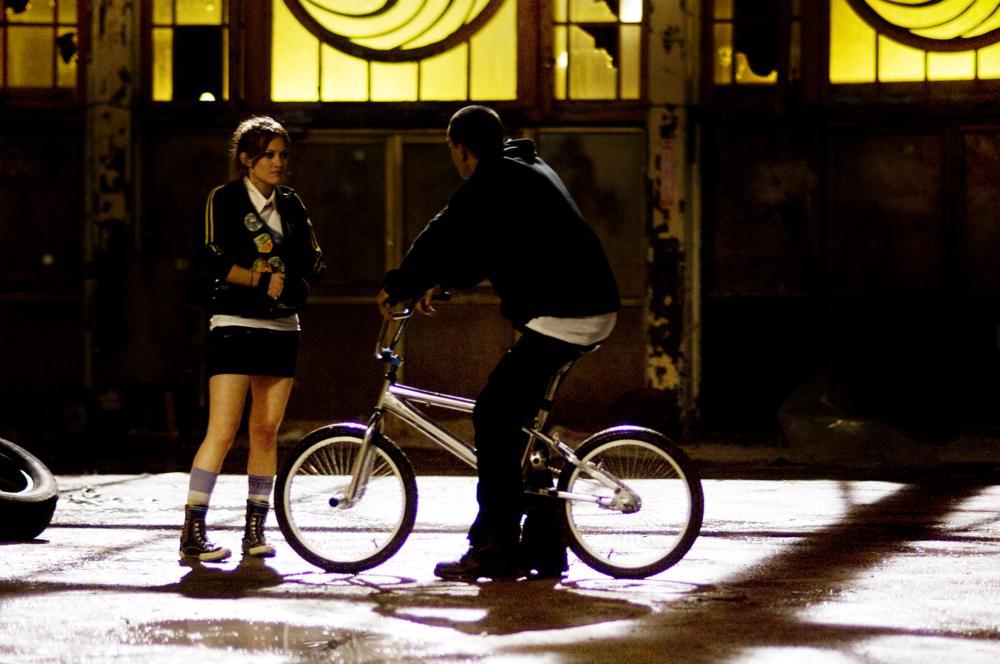 According to greta full length movie - Film scrivimi ancora