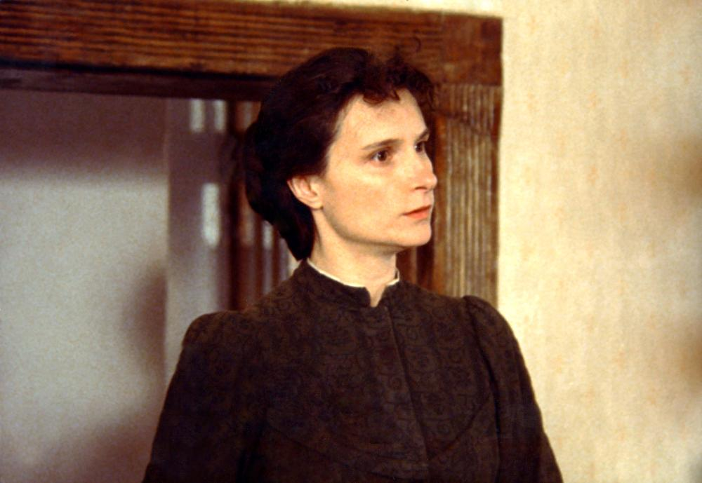 katrin cartlidge imdb