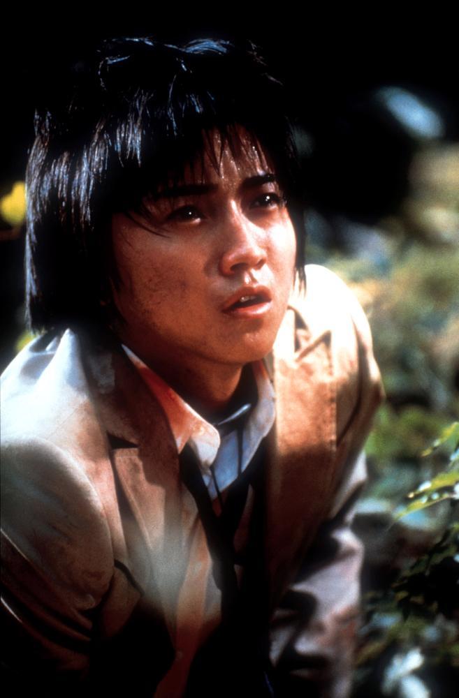 tatsuya fujiwara imdb