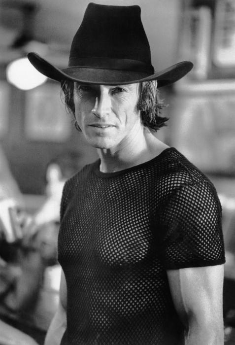 Scott Glen Urban Cowboy