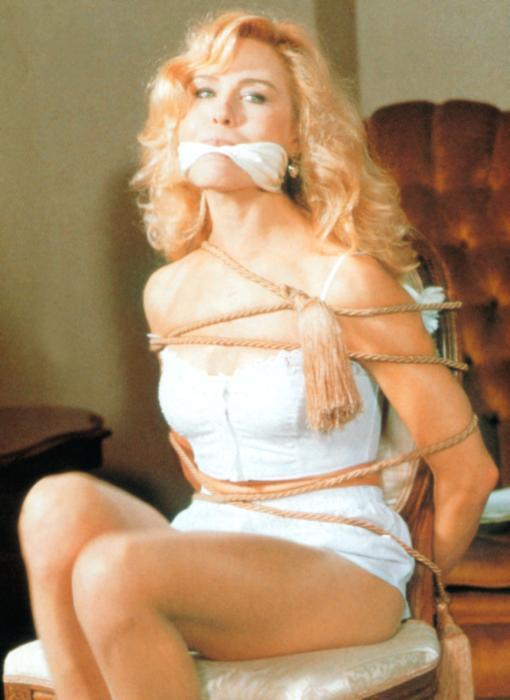IL BURBERO, Debra Feuer, 1987, ...